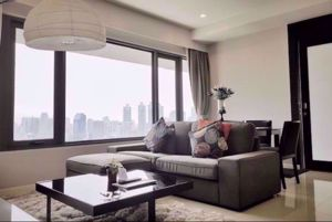 รูปภาพ 2 bed Condo in Amanta Lumpini Thungmahamek Sub District C09781