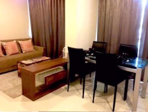 Picture of 2 bed Condo in Le Cote Thonglor 8 Khlong Tan Nuea Sub District C09810