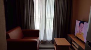 Picture of 1 bed Condo in Maxxi Condo Senanikhom Sub District C09812