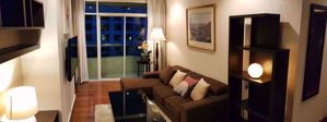Picture of 2 bed Condo in Sukhumvit City Resort Khlongtoeinuea Sub District C09820