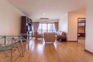 Picture of 2 bed Condo in Sathorn Gardens Thungmahamek Sub District C09821
