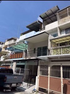 รูปภาพ 3 bed House  Phrakhanongnuea Sub District H05368