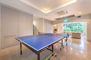 Picture of 3 bed Condo in Bangkok Shortstay (Royal Apartment) Khlongtoeinuea Sub District C09837