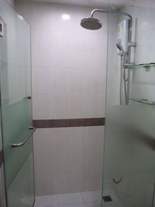 Picture of Studio bed Condo in Casa Condo Asoke-Dindaeng Din Daeng Sub District C09847