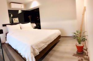 รูปภาพ 1 ห้อง Duplex in The Reserve Phahol - Pradipat Samsennai Sub District C09895