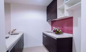 รูปภาพ 2 bed Condo in Bangkok Horizon Ramkhamhaeng Huamak Sub District C09899