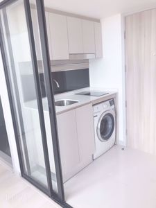 Picture of 1 bed Duplex in Knightsbridge Prime Sathorn Thungmahamek Sub District C09905