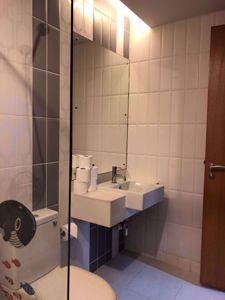 Picture of 1 bed Condo in Circle Condominium Makkasan Sub District C09959
