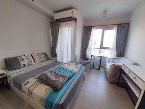 Picture of Studio bed Condo in Chapter One Shine Bangpo Bangsue Sub District C09975