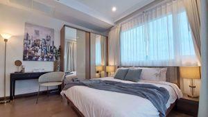 Picture of 2 bed Condo in Supalai Elite Phayathai Thanonphayathai Sub District C09987