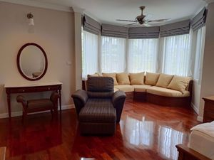 Picture of 4 bed House in Fantasia Villa 4  Bang Na Sub District H05371