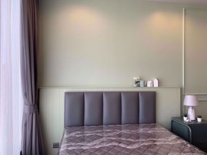 Picture of Studio bed Condo in Ideo Q Victory Thanonphayathai Sub District C09992