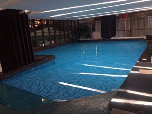 Picture of 1 bed Condo in Bangkok Feliz Sukhumvit 69 Phrakhanongnuea Sub District C10014
