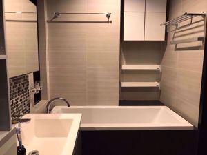 Picture of 1 bed Condo in Chewathai Residence Bang Pho Bangsue Sub District C10017