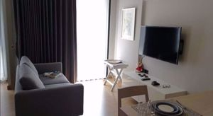 Picture of 1 bed Condo in FYNN Aree Samsennai Sub District C10018