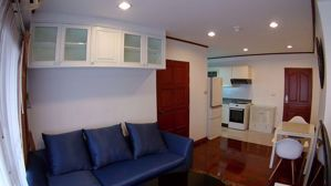 Picture of 1 bed Condo in Saranjai Mansion Khlongtoei Sub District C10020