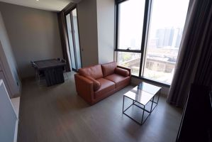 Picture of 1 bed Condo in The Esse at Singha Complex Khlongtoeinuea Sub District C10032