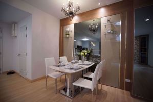 Picture of 2 bed Condo in Baan Sathorn Chaopraya Khlong Ton Sai Sub District C10036