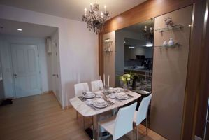 Picture of 2 bed Condo in Baan Sathorn Chaopraya Khlongtonsai Sub District C10036