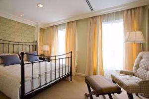 Picture of 3 bed Condo in La Vie En Rose Place Khlongtan Sub District C10045