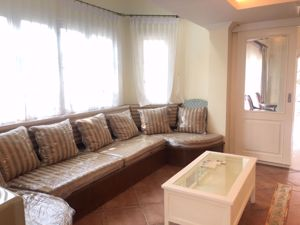 Picture of 4 bed House in Fantasia Villa 2  Samrong Nuea Sub District H05373