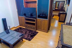 Picture of 1 bed Condo in The Link Sukhumvit 50 Phra Khanong Sub District C10070