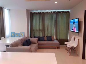 Picture of 2 bed Condo in Sukhumvit Living Town Khlongtoeinuea Sub District C10091