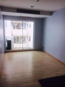 Picture of 1 bed Condo in 59 Heritage Khlong Tan Nuea Sub District C10093