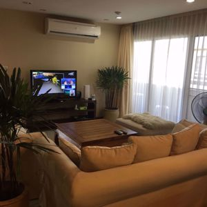 รูปภาพ 2 bed Condo in Richmond Palace Khlong Tan Nuea Sub District C10107