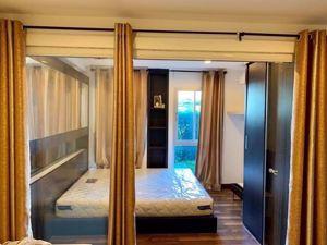 รูปภาพ 1 bed Condo in Parc Exo Kaset-Navamintra Raminthra Sub District C10112