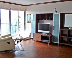 Picture of Studio bed Condo in Silom Suite Silom Sub District C10115