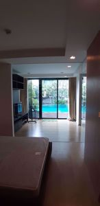 Picture of 1 bed Condo in Abstracts Sukhumvit 66/1 Bang Na Sub District C10151