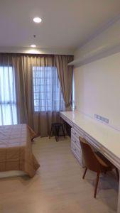 Picture of Studio bed Condo in Rhythm Asoke 2 Bangkapi Sub District C10208