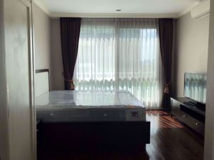 รูปภาพ 2 bed Condo in Leticia Rama 9 Bangkapi Sub District C10209
