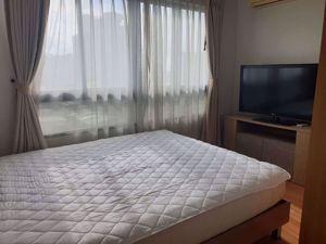 Picture of 2 bed Condo in Lumpini Ville Phahol - Suthisarn Samsennai Sub District C10236