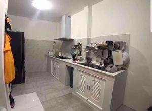 รูปภาพ 3 bed House in Baan Klang Muang Rama 9-Onnut  Prawet Sub District C10243