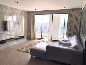 Picture of 2 bed Condo in The Icon III Khlong Tan Nuea Sub District C10270