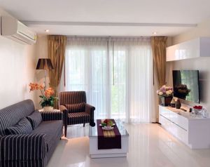 Picture of 2 bed Condo in Le Nice Ekamai Phrakhanongnuea Sub District C10288