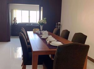 Picture of 3 bed Condo in Charming Resident 2 Phrakhanongnuea Sub District C10294