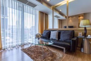 Picture of 1 bed Condo in The Alcove 49 Khlong Tan Nuea Sub District C05724