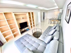 Picture of 2 bed Condo in The Waterford Sukhumvit 50 Phra Khanong Sub District C10318