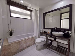 รูปภาพ Studio bed Condo in Civic Place Khlong Tan Nuea Sub District C10359