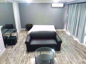 รูปภาพ 5 bed House  Khlong Tan Nuea Sub District H05381