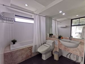 รูปภาพ Studio bed Condo in Civic Place Khlong Tan Nuea Sub District C10360