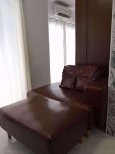 Picture of 1 bed Condo in A Space Sukhumvit 77 Suanluang Sub District C10393