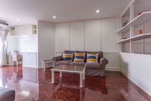 Picture of 3 bed Condo in Tai Ping Towers Khlong Tan Nuea Sub District C10396