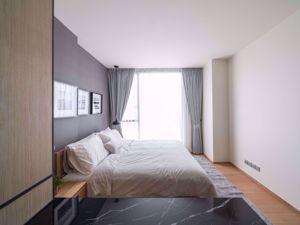 Picture of 1 bed Condo in BEATNIQ Sukhumvit 32 Khlongtan Sub District C10411
