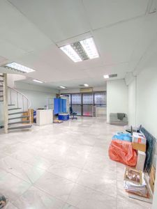 รูปภาพ 2 Room Office located in Khlongtannuea Sub District O00004