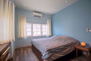Picture of 3 bed House  Huamak Sub District H05382