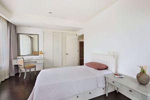 Picture of 3 bed Condo in Baan Chao Praya Khlong San Sub District C10432